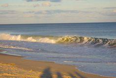 The 5 Best Hamptons Beaches, Ranked Hampton Beach, Day Drinking, United States Travel, Travel Bugs, Spring 2016, Luxury Travel, East Coast, The Hamptons, New York City