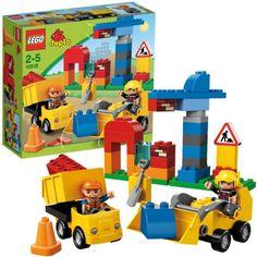 LEGO DUPLO günstig online kaufen- myToys
