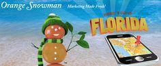 Website Design Hobe Sound FL Hobe Sound Florida, Buy Website, Avengers Alliance, Jupiter Florida, Best Gym, Makeup Organization, Coding, Learning, Design Miami