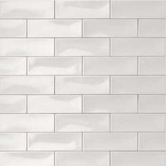 handmade look subway tile subway tiles sydney handmade look 7 5x15 and 7 5x30cm 1766