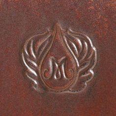 SW129 Copper Float Mayco Stoneware Glaze