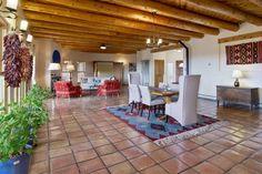 1000 Buckman Rd., Santa Fe, NM, 87507 MLS #201500984 in town 499 2+2 1.25 ac 3K sf