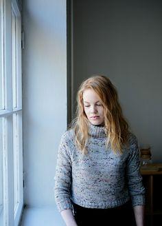 Ravelry  Piece of Silver pattern by Veera Välimäki Knit Cardigan c8a59db5dc6e