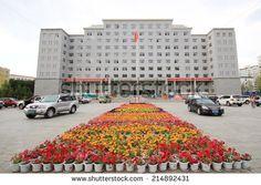 Doğu Türkistan Altay Kazag Bölgesi Eastern Turkistan Altay Kazag Region دوغو تورکیستان آلتای کازاق بولگه سی