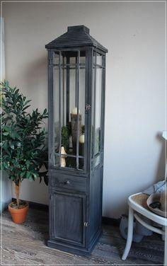 gro e laterne deko innen pinterest laternen fr hling und deko. Black Bedroom Furniture Sets. Home Design Ideas