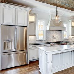 Kith Kitchens (@kithkitchens) • Instagram photos and videos Bath Cabinets, Butler Pantry, Kitchens, Huntsville Alabama, Homes, Instagram, Videos, Home Decor, Beauty
