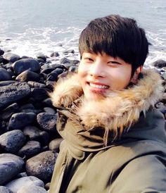 #VIXX #Ravi #Hyuk #Hongbin #Hakyeon  #Jaehwan #Taekwoon