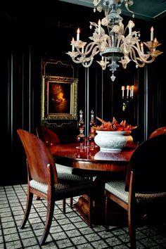 my dining room i wish