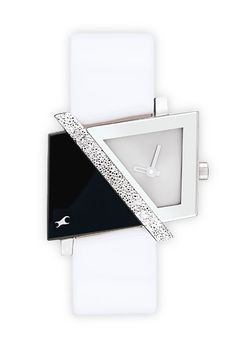 Fastrack – 6072SL02 Watch is designed for you to party till you chose to!! This is Available in Shop2ap.com.
