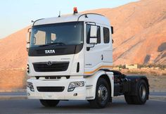 Tata Motors is a leading vehicle manufacturing organization in India, which has crafted a niche for itself in the global auto market too. For more information:- http://www.bpautosparesindia.com/blog/popular-stylish-and-durable-passenger-vehicles-from-tata-motors/