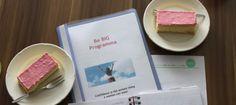 Het is Feest! Allegrow Coaching & Training bestaat vandaag 4 jaar! Dus vier ik een feestje met mijn klanten! Koffie met heerlijke tompoucen! Mmmmm :-)   Maar ook vier ik graag dit feestje samen met jou: maak kans op een gratis NLP Life Coachsessie t.w.v. 127 euro! Lees in mijn blog hoe! http://www.allegrow.nl/blog/feest-allegrow-coaching-training-bestaat-4-jaar