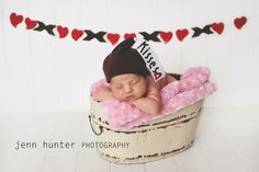 https://www.etsy.com/listing/175749004/kisses-newborn-baby-beanie-hat-and