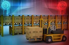 Warehouse Metrics to Track to Improve Profitability and Operations