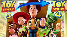 Toy Story 3 Movie Video Game Toy Story 4 Upcoming Film Toy Story 4 Cast, Toy Story 3 Movie, Toy Story 1995, Toy Story Videos, Bo Peep Toy Story, Jessie Toy Story, A Cinderella Story, Hd Movies, Film Movie