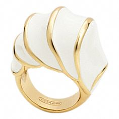 SaySure Lovely Bow Rings Rose Gold Plated Micro Inlay