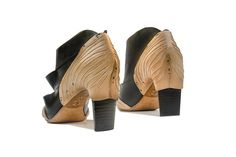 High heel women shoes www.svetakletina.com