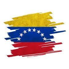 Résultats de recherche d'images pour « diseños de tricolor de la bandera Venezuela »