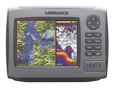 http://mapinfo.org/lowrance-waterproof-chartplotter-transducer-insight-p-10416.html