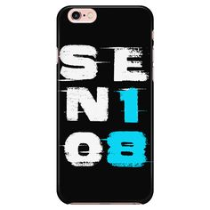 If you are looking for a class of 2018 phone cases you will find a lot of different designs and class of 2018 slogans.Check all of them and get the one you really love.