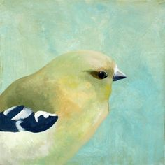 mincingmockingbird etsy
