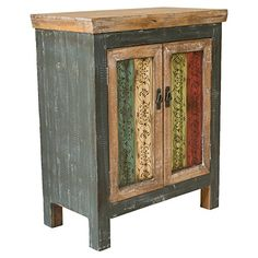 Best Selling Home Decor Everest Cabinet >>> Find out more about the great product at the image link.