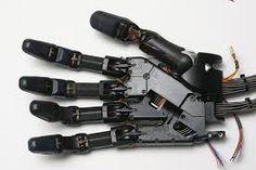 Картинки по запросу robot arm