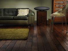 Bildergebnis für B&W Zeppelin Tuning Gadget Gifts, Wooden Speakers, Surround Sound, Wooden, Entryway Tables, Speaker, Scale Design, British Interior