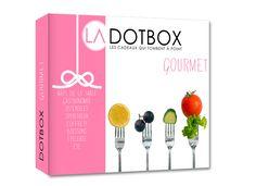 La DOTBOX Gourmet http://www.ladotbox.com/coffret-cadeau-gourmet/11-coffret-cadeau-sur-la-cuisine-et-la-gastronomie.html
