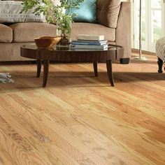 laminate flooring living room pictures google search new floor