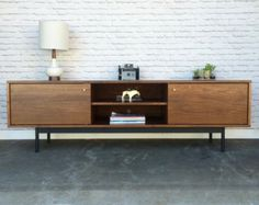 Kasse Credenza / Media Console 72""
