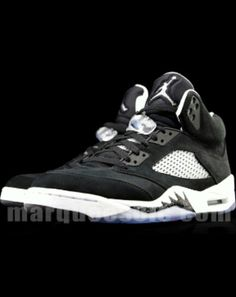 innovative design 9549e 6865a Splashy Cheap Jordan Shoes, Cheap Jordans, Air Jordan Shoes, Nike Air  Jordans,