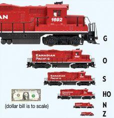 El model i smo ferroviario  es una actividad recreativa para toda la familia imitando trenes y sus diversos entornos a escala .     Una...