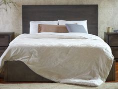 Dinec is a Canadian company that custom crafts fine dining rooms, bedrooms, and occasional furniture. Solid North American birch, kiln dried to 7% humidity, is used on table tops, legs and other critical parts.   Dinec offers a unique level of customization. Choose the leg style and top style, the size and finish, the hardware and fabric: Dinec will make exactly what you want.   Solid quality, clean well-proportioned design, durable construction, Dinec is an exceptional value.