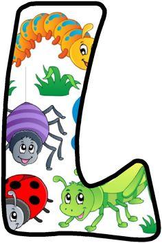 Fiesta Mickey Mouse, Bedtime Prayer, Creative Memories, Alphabet And Numbers, Felt Ornaments, School Projects, Preschool Activities, Rainbow Colors, Birthday Cards