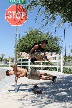 Skateboarding photography Skates, Skateboards, Longboards, Boarders, Long Boarding, Skate Surf, Skater Girls, Parkour, Extreme Sports