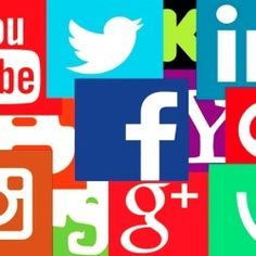 Social media marketing can be defined as a process of getting website traffic through social media websites. Learn more at GoViral.site