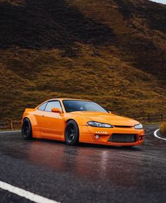 Original post-inst: jdmgonewild_ Tuner Cars, Jdm Cars, Nissan S15, Silvia S15, Japan Cars, Car Photography, Car Wallpapers, Cars And Motorcycles, Cool Cars