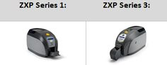 Time for a friendly reminder to keep your drivers and firmware updated to get the most out of your printer!