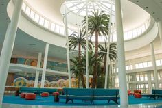 Universals Cabana Bay Beach Resort Detailed Information - Orlandoescape – Find Your Perfect Orlando Hotel