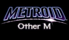 Let's Play Metroid Other M Cold Snowy Place of Icyness Logo Character, Character Design, Metroid Other M, Image Title, Lets Play, Art Logo, Art Pictures, Art Gallery, Neon Signs