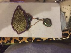 Working on my first cuff ever. When I saw this from Tanya Goodwin. I immediately wanted to try a cuff! Soup, Chain, Beads, Party, Blog, Jewelry, Beading, Jewlery, Jewerly