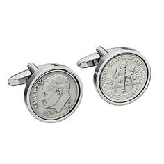 11th Wedding Anniversary - Mint 2007 Coin Cufflinks world... https://www.amazon.com/dp/B00N2SOFC6/ref=cm_sw_r_pi_dp_U_x_3fGzAbWJBTVZG