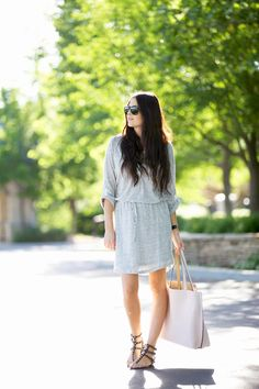 Summer Outfit Ideas...