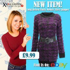 Xpose Clothing - Google+ #fashion #ebay #clothing #shopping