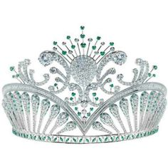 Who will take the crown?  #MissUSA #MissUSA2013 #pageant #Beautyqueen #crown #igers #instamood #instagood #instadaily #instanation