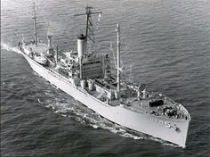 On June the 8th 1967, during the six day war, Israel deliberately attacked the intelligence collection ship USS Liberty, in full awareness it was a U.S. Navy ship, and did its best to sink it and leave no survivors. The attack killed 34 U.S. servicemen and wounded at least 173.
