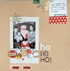 ho+ho+ho!+by+voneall+at+Studio+Calico