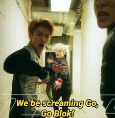 Memes Funny Faces, Funny Kpop Memes, Family Meme, Reading Meme, K Meme, Na Jaemin, Quality Memes, Mood Pics, My Mood