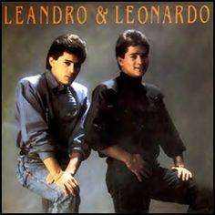 Leandro e Leonardo – Vol.02
