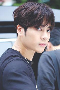Jackson Wang